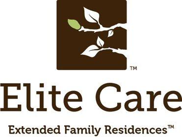 Elite Care at Fanno Creek at Tigard, OR