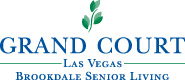 Desert Springs Senior Living at Las Vegas, NV
