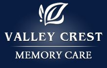 Valley Crest Memory Care at Apple Valley, CA