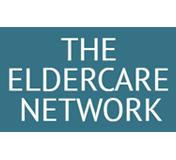 The Eldercare Network - Houston, TX at Houston, TX