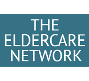 The Eldercare Network  - 休斯顿,TX在休斯顿,德克萨斯州