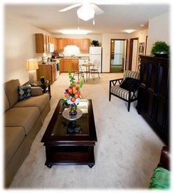 Savannah Pines Retirement Resort at Lincoln, NE