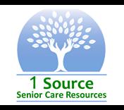 1 Source Senior Care - Fayetteville, AR - Fayetteville, AR