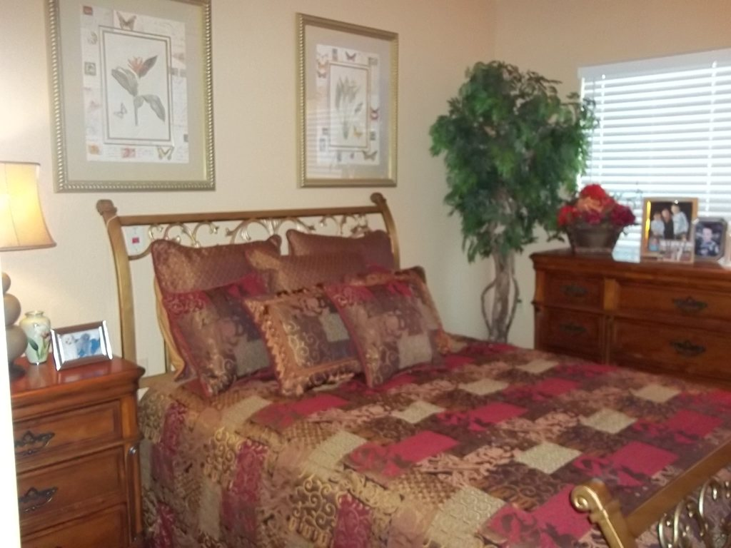 Prestige Assisted Living at Lake Havasu City at Lake Havasu City, AZ