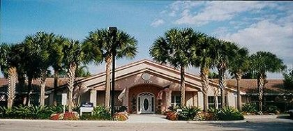 Arden Courts of West Palm Beach at West Palm Beach, FL