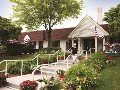 American House Stone Senior Living at Rochester Hills, MI