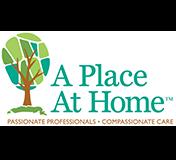 A Place at Home - Allen, TX at Allen, TX