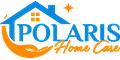 Polaris Home Care at Sunnyvale, CA
