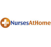 Nurses At Home at Woburn, MA