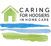 Caring for Hoosiers In Home Care at Goshen, IN