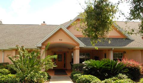 Brookdale Leesburg at Leesburg, FL