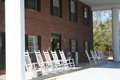 Brookdale Lawrenceville at Lawrenceville, GA