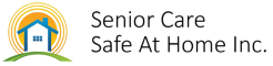 Senior Care Safe at Home at Sterling, VA