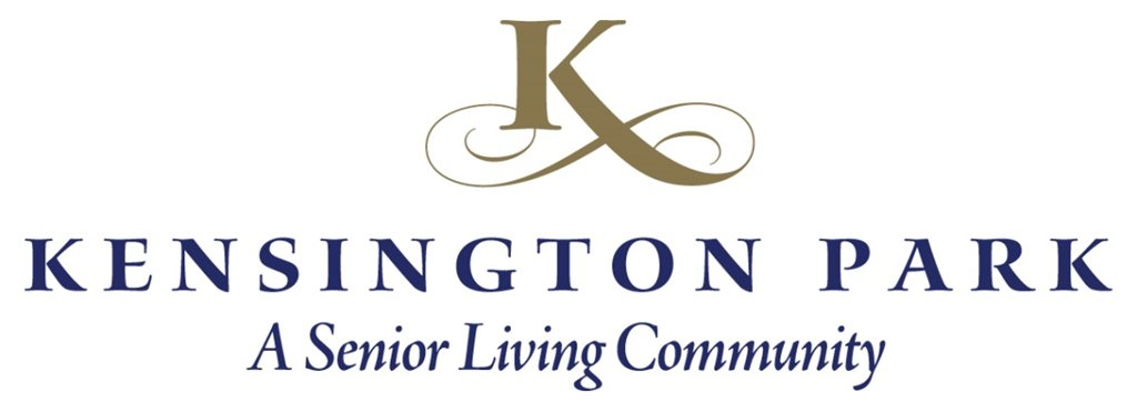 Kensington Park Senior Living at Kensington, MD