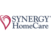 SYNERGY Home Care - East Central Metro, MN & West Central, WI at Saint Paul, MN