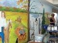 Foxbridge Assisted Living & Memory Care at Memphis, TN