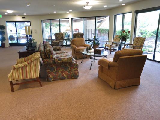 Roseville Commons at Roseville, CA