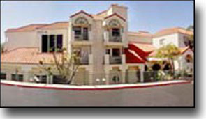 Whitten Heights Assisted Living and Memory Ca at La Habra, CA
