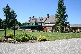 Franciscan Manor at Beaver Falls, PA