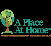 A Place at Home, Clackamas OR at Clackamas, OR