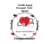 Gentle Touch Personal Care Agency at Memphis, TN