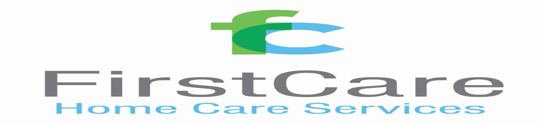 FirstCare Home Care Services at Chesterton, IN