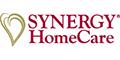 SYNERGY Home Care - Katy and Houston, TX at Houston, TX