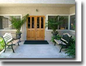 Roosevelt Gardens LLC at Fullerton, CA