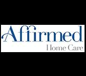 Affirmed Homecare at NY, NY