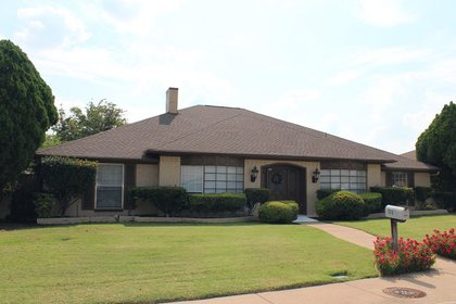 Avalon Memory Care - Canongate Drive at Dallas, TX