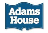 Adams House at Tampa, FL