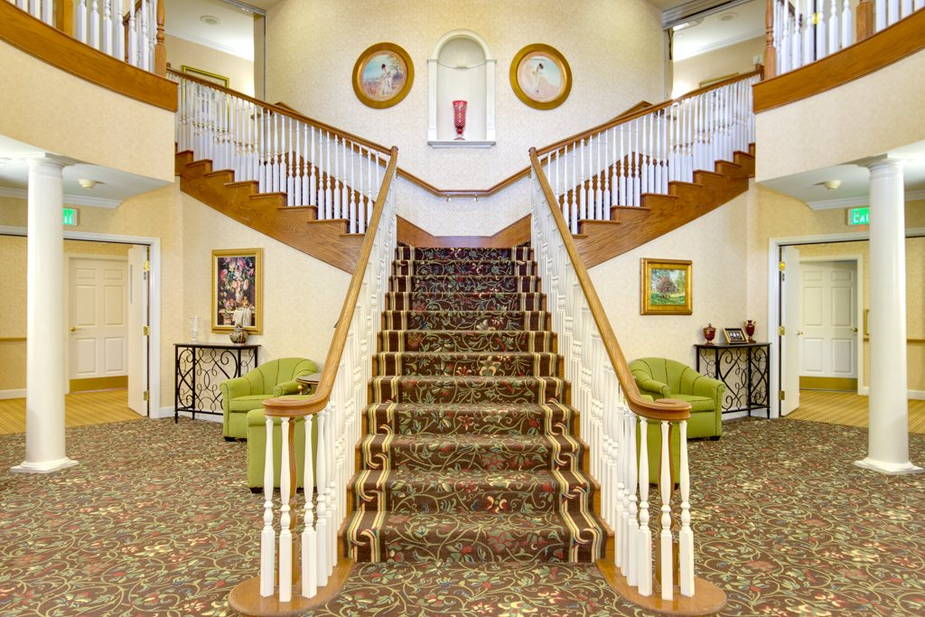 Harbour Assisted Living/Fort Wayne at Fort Wayne, IN