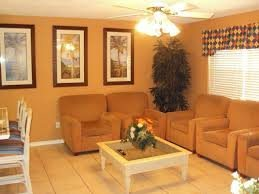 Angel Care Homes LLC at Deland, FL