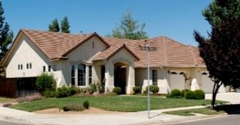 A Place Called Home Residential Care at Clovis, CA