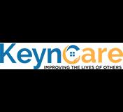 KeynCare at Collingdale, PA