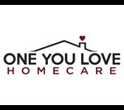 One You Love Homecare - Jupiter, FL at Jupiter, FL