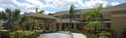 Sun City Senior Living at Ruskin, FL