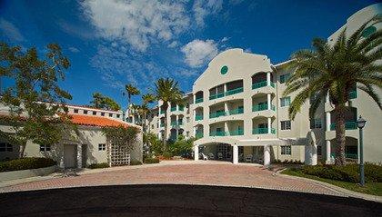 Heron Club at Prestancia at Sarasota, FL