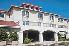 Brookdale San Pablo at San Pablo, CA