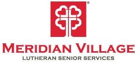 Meridian Village at Glen Carbon, IL