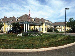 Coachman Square at Woodbridge at Woodbridge, CT
