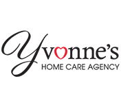 Yvonne's Home Care Agency LLC at Elgin, IL