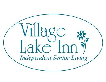 Village Lake Inn at Siler City, NC
