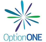 OptionONE Care At Home at San Francisco, CA