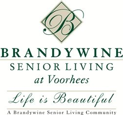 Brandywine Senior Living at Voorhees at Voorhees, NJ