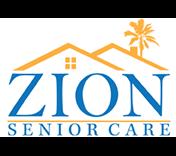 Zion Senior Care at Scottsdale, AZ