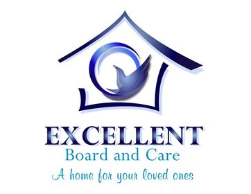 Excellent Board and Care at Walnut Creek, CA