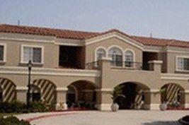 Brookdale San Juan Capistrano at San Juan Capistrano, CA