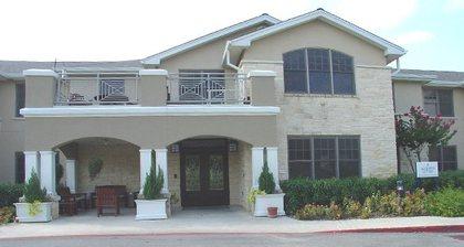 Brookdale Lakeway at Austin, TX