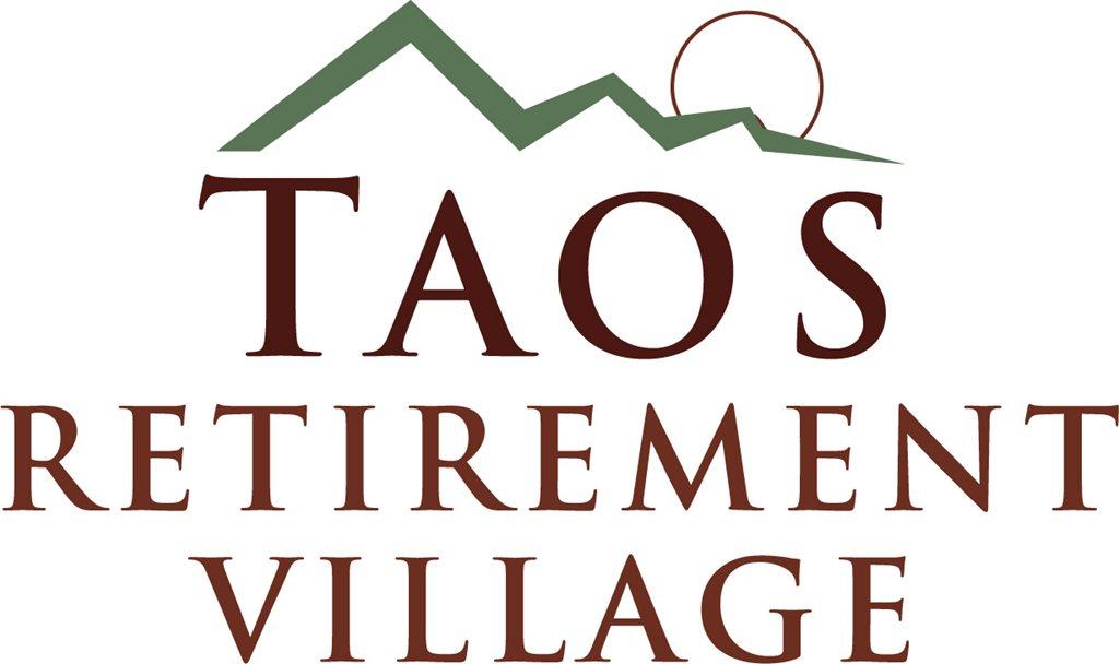 Taos Retirement Village at Taos, NM